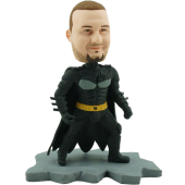 Batman-Personalized-Bobblehead