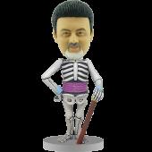 Bone-Daddy-Custom-Bobblehead