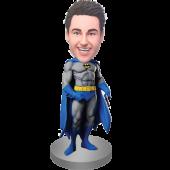Custom-Batman-Bobble-Head
