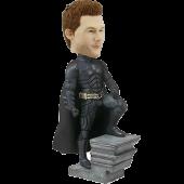 Dark-Knight-Batman-Bobblehead