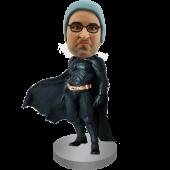 Dark-Knight-Rises-Batman-Custom-Bobblehead
