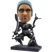 Doctor-Octopus-Personalized-Bobblehead