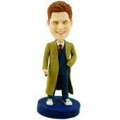 Doctor-Who-Custom-Bobblehead