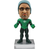 Green-Lantern-Custom-Bobble-Head